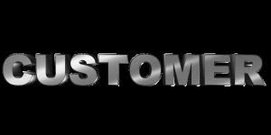 Tips Untuk Menggaet Pelanggan