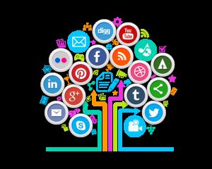 Tools Untuk Mengelola Banyak Akun Media Sosial
