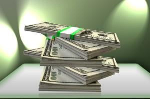 tips manajemen diri untuk mencapai kekayaan