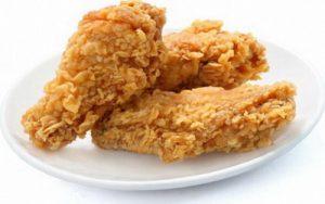 Resep-ayam-goreng