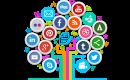 5 Tools Untuk Mengelola Banyak Akun Media Sosial Dengan Lebih Mudah