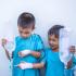 Penyebab yang Harus Dihindari dan Solusi Alergi Anak