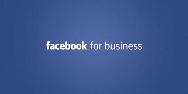 Bagaimana Cara Membuat Facebook Page untuk Bisnis Anda Mudah dan Cepat